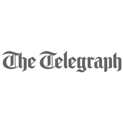 Car Quids on The Telegraph