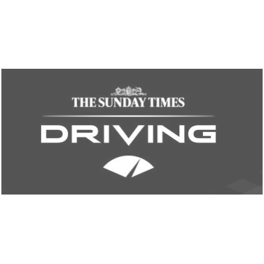 Car Quids on the Times Driving