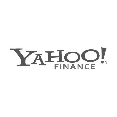 Car Quids on Yahoo Finance